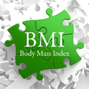bmi body mass index det er et problem med overvaegt i den vestlige verden 300x300