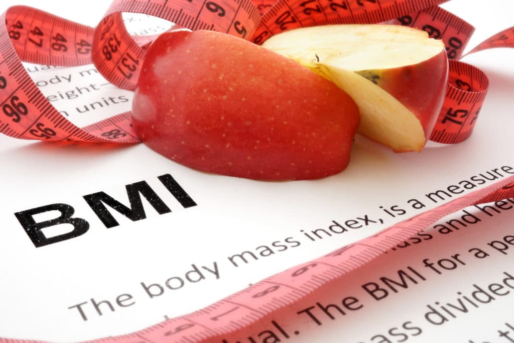 bmi body mass index problematisk med overvaegt i den vestlige verden 1024x683