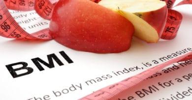 bmi body mass index problematisk med overvaegt i den vestlige verden 390x205