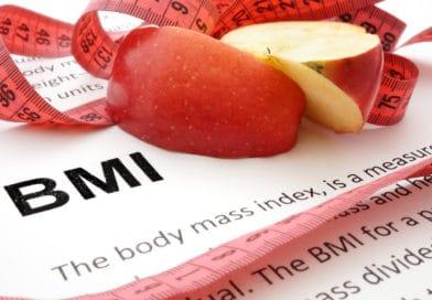 BMI beregner – guide til udregning af dit Body Mass Index
