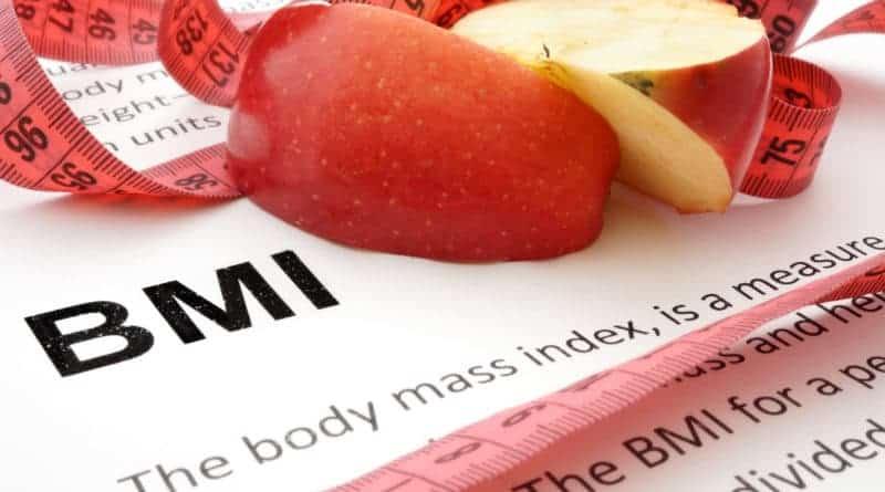 bmi body mass index problematisk med overvaegt i den vestlige verden 800x445