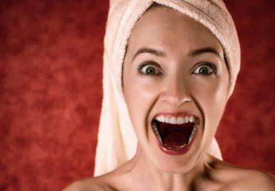 Orgasme har sundheds-power